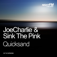 JoeCharlie Sink The Pink