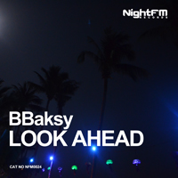 BBaksy - Look Ahead